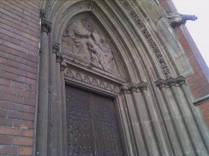 katedrala osijek